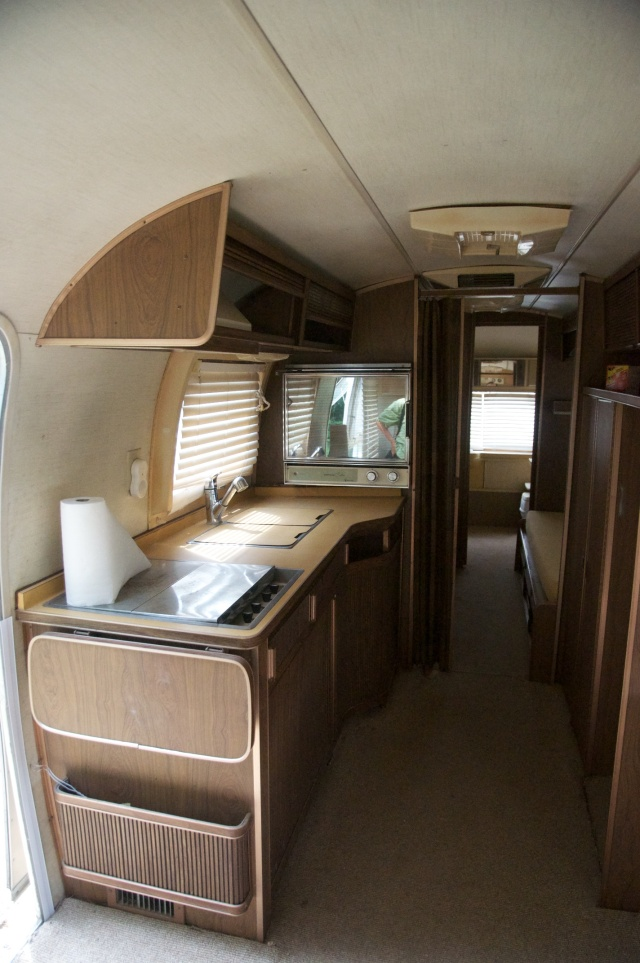 AirstreaminKCK-003