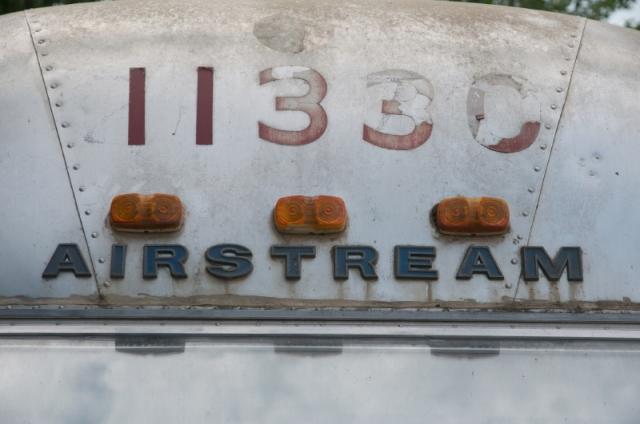 AirstreaminKCK-022
