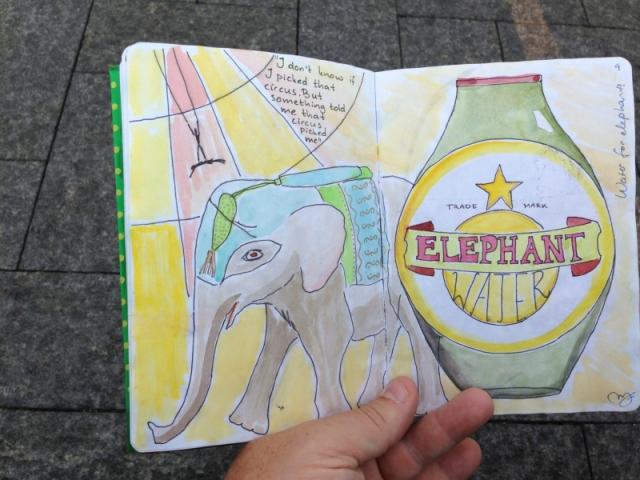 sketchbookproject-013