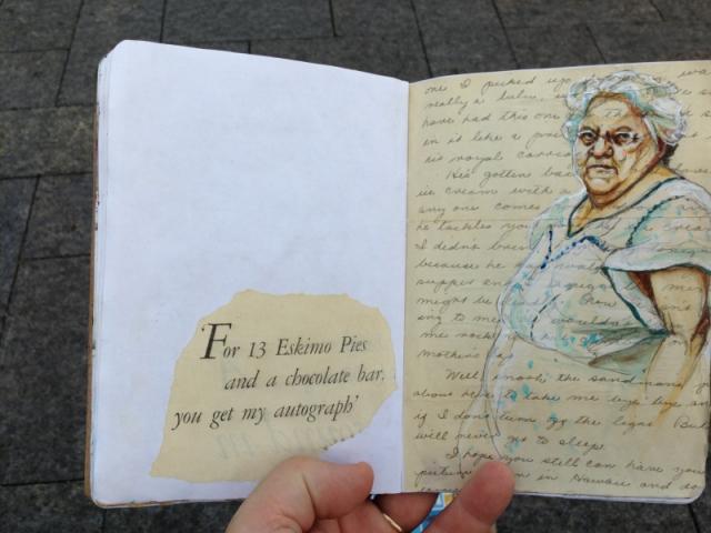 sketchbookproject-020