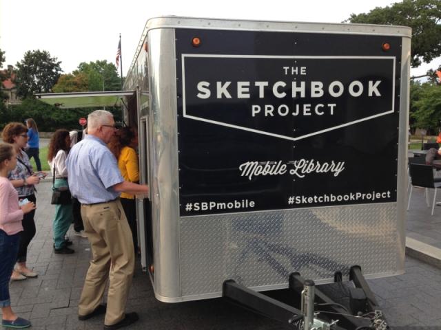 sketchbookproject-029